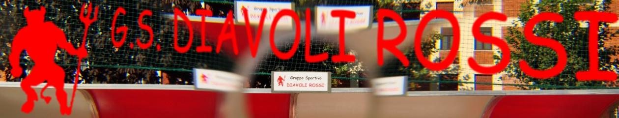 G. S. Diavoli Rossi