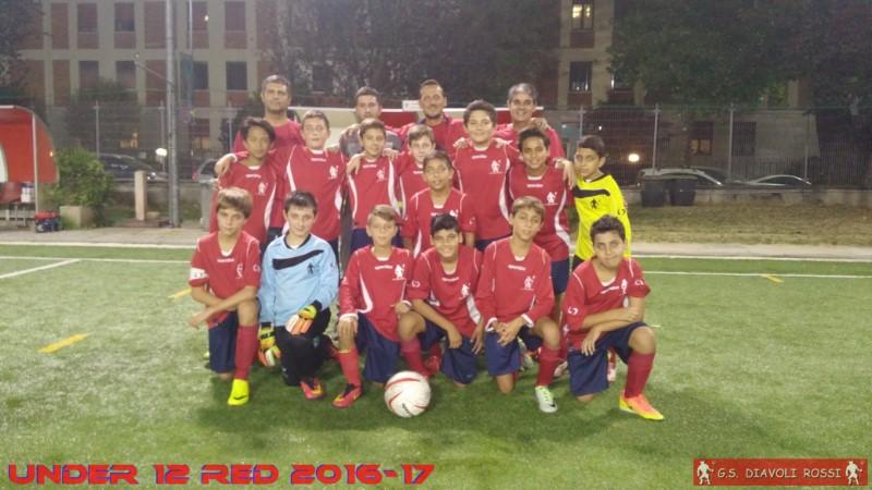 under-12-red-2016-17